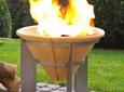 Feuerspeicher