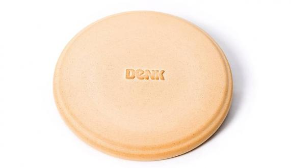 Wax Burner Lids