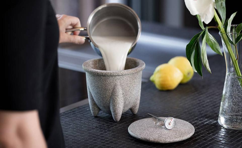 Joghurtmacher