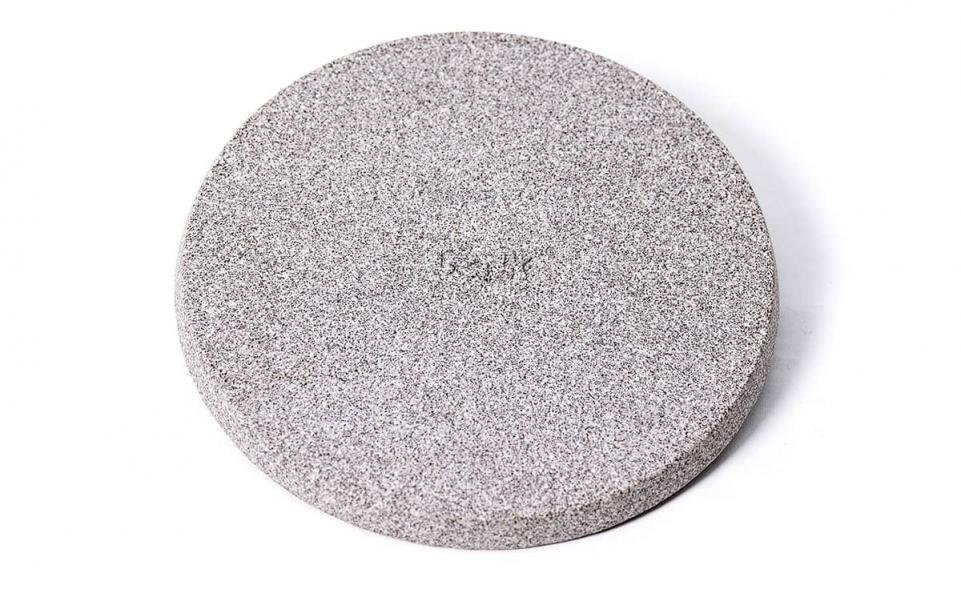 Deckel für das Schmelzfeuer Outdoor Granicium®