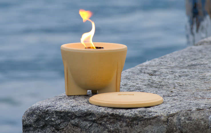 deckel schmelzfeuer outdoor ceranatur denk keramik. Black Bedroom Furniture Sets. Home Design Ideas