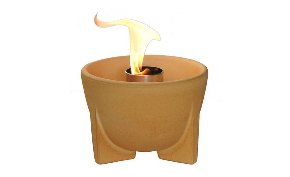Popular Schmelzfeuer Outdoor CeraNatur® | DENK Keramik TL23