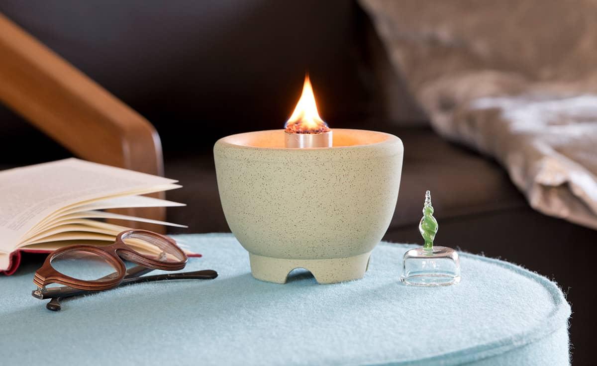 Lipilux | DENK Keramik