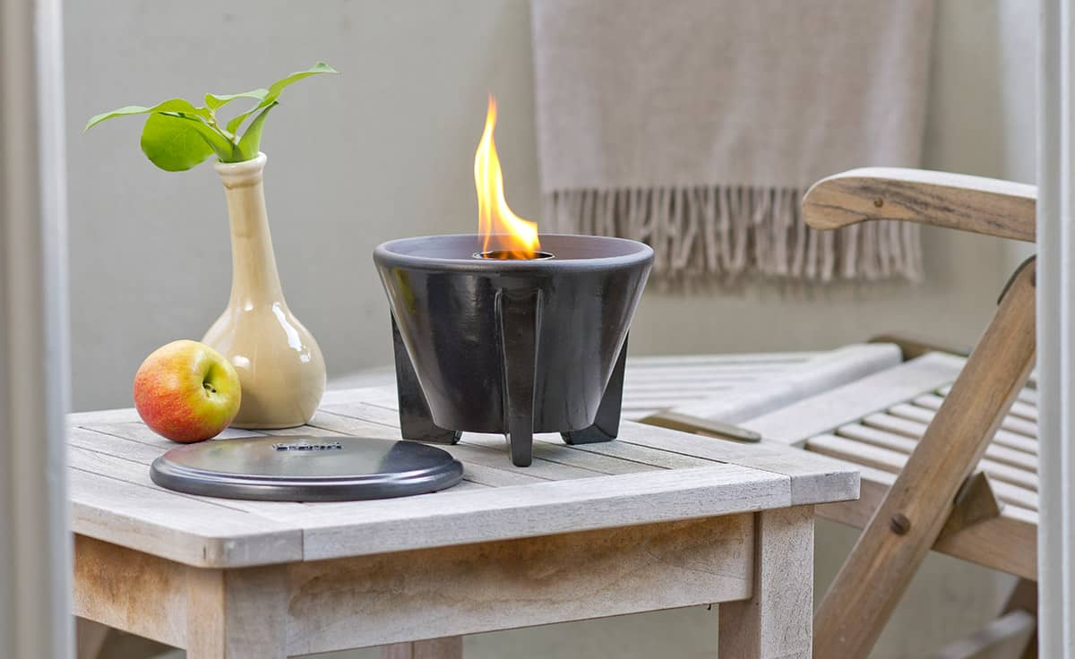 Outdoor Küche Aus Ungarn : Schmelzfeuer outdoor ceralava denk keramik