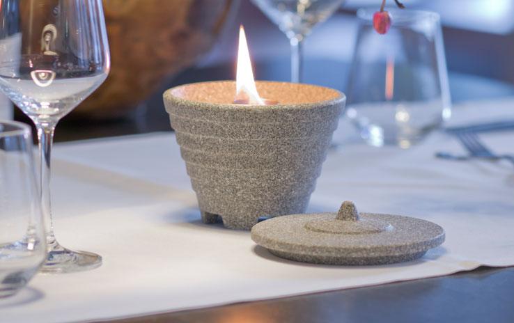 schmelzfeuer indoor granicium denk keramik. Black Bedroom Furniture Sets. Home Design Ideas