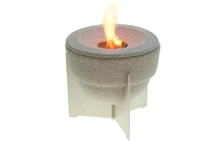 emejing schmelzfeuer selber machen ideas. Black Bedroom Furniture Sets. Home Design Ideas