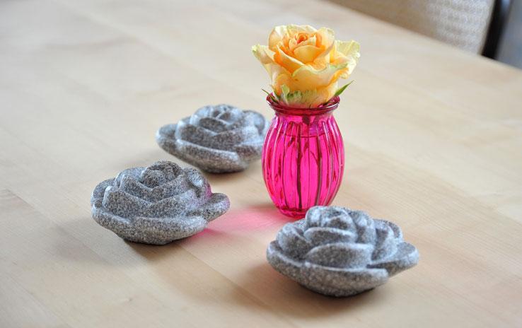 rosalie denk keramik. Black Bedroom Furniture Sets. Home Design Ideas