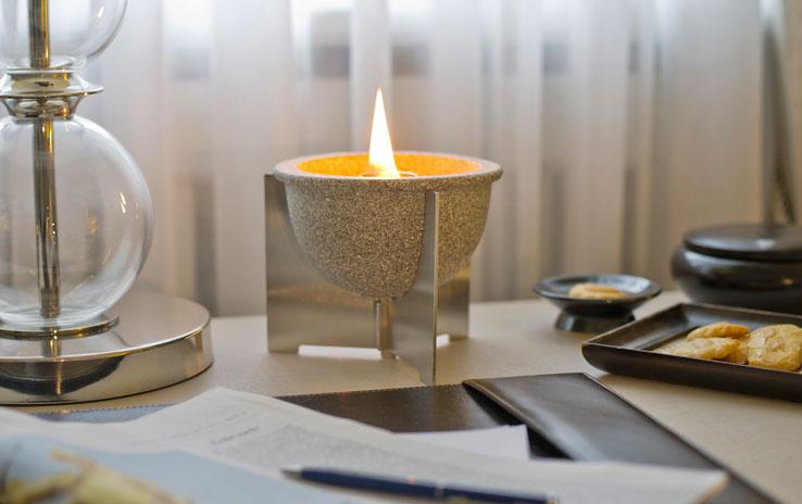 schmelzfeuer indoor m granicium mit deckel denk keramik. Black Bedroom Furniture Sets. Home Design Ideas