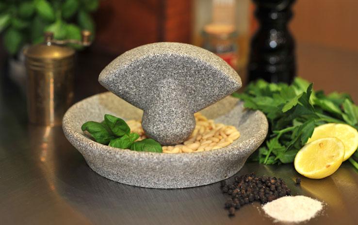 wiegem rser granicium denk keramik. Black Bedroom Furniture Sets. Home Design Ideas