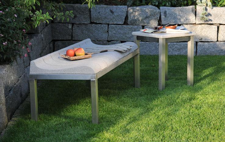 wohnen denk keramik. Black Bedroom Furniture Sets. Home Design Ideas