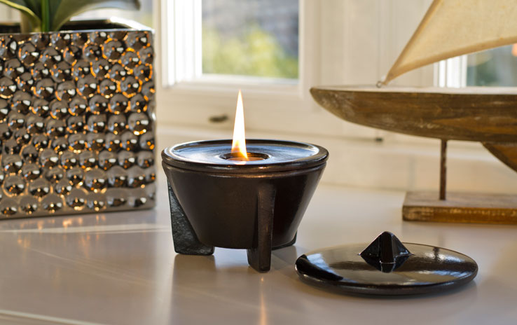 vinnaljus indoor ceralava denk keramik. Black Bedroom Furniture Sets. Home Design Ideas