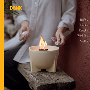 Denk Catalogue