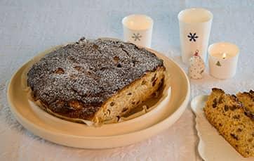 Bread&Cake