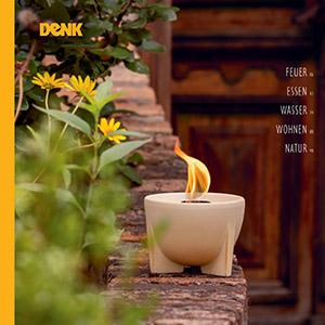 Denk Catalogue